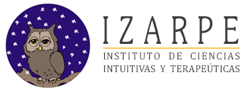 logotipo_izarpe