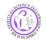 Spiritual Science Fellowship